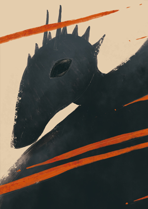 Dragones_300