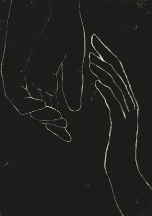 Illustration, illot, covid-19