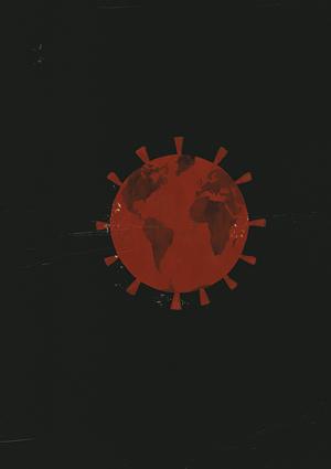 earth 2020 covid-19
