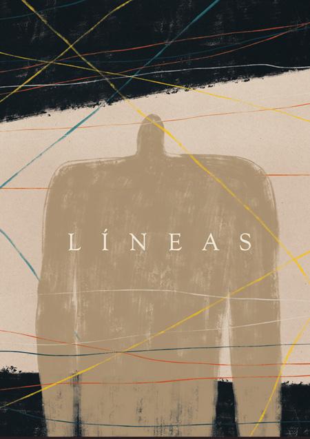 Lineas_Top